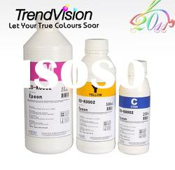 Refill ink for Epson Stylus Photo 780/785/790/795/825/870/875