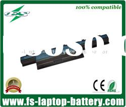 Replacement AS10D31,AS09D3E,AS09D41 Laptop Battery for ACER Aspire 4741,4551,5741