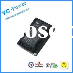 Replacement For Sony Digital Camera Battery NP~FV50