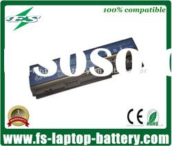 Replacement Laptop Battery AS07B31,AS07B42 for Acer Aspire 5520,5710,5720,5920