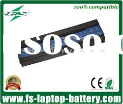 Replacement SQU-525,BATEFL50L6C40,BATEFL50L6C48 Notebook Battery for Acer TM2400,5500 Laptop