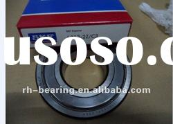 SKF 6006-2Z Deep Groove Ball Bearing