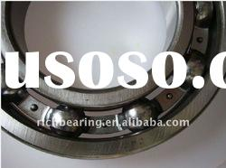 SKF chrome bearing deep groove ball bearing 6209 high quality and low price
