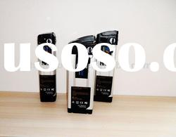Soul 24V 10AH LiFePO4 Electric Scooter Battery