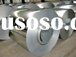 Stainless Steel Coil 302, 304, 201,202, 302, 304, 201,202,