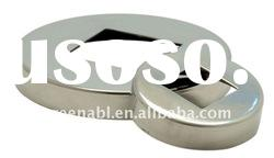 Stainless steel square pipe fittings(40*40mm)AISI 304