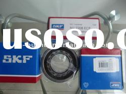 Supply SKF NU2208ECP High Precision & High Quality Cylindrical Roller Bearing