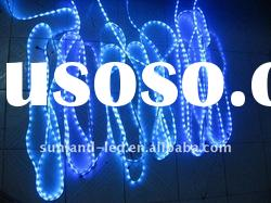 Supply cheap price high quality 12v led rope light