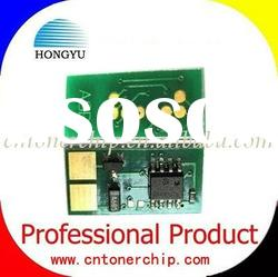 Supply compatible toner chip resetter for Lexmark C524