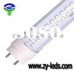 T8 1200mm 4ft 18w SMD white IPS led tube lights price in india
