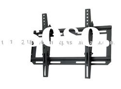 "TV Wall Mount Bracket for Most 32""-55"" LED LCD Plasma TV Flat Panel Screen"