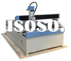Transon cnc wood cutting machine with 1200*1800mm
