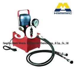 Two-way Electric hydraulic pump