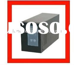 UPS/Uninterrupted Power Supply