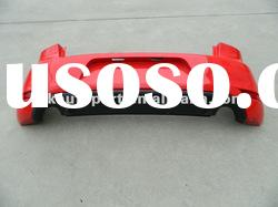 Vw Golf Parts Vw Golf Parts Manufacturers In Lulusoso Com