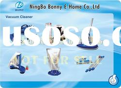 Vacuum head,Swimming pool cleaner,pool equipment,pool product,pool accessories