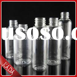 Various PET bottle,PET plastic bottle,PET water bottle 200ml,300ml,500ml