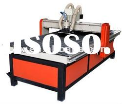Wood Engraving CNC Router RC1325