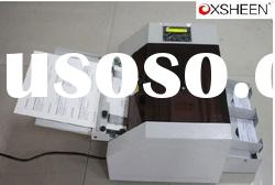 XH-A3 automatic business card cutting machine