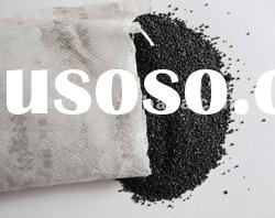 YIQUAN granular activated carbon for drinking water size: 0.6-1.2mm 0.8-1.8mm 1-2mm 3-6mm 4-8mm, etc