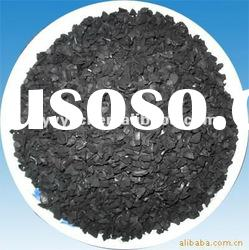 YiYang Nut shell activated carbon for water treatment