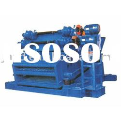 ZKS Widely Used Mining Machinery Equipment Manufacturers