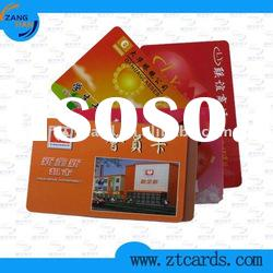 access card/tk4100 iso card