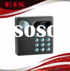 access control standalone keypads