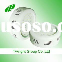 aquarium fish light for sale 50W LED Aquarium Lamp
