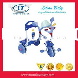 baby baby tricycle (2011 new product)