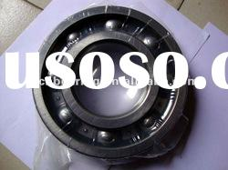 ball bearing maze game deep groove ball bearing 6005 ball bearing ,used for many machine