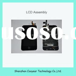 best price for iphone 3gs lcd touch screen replacement paypal is accepted