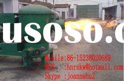 biomass gasifier power plant ,biomass burner,gasification plant