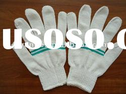 bleaching white glove bleached white glove white cotton gloves