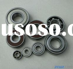ceramic bearing deep groove ball bearing 6015 bearing , high quality and low price