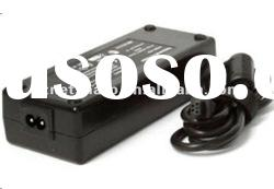 charger plates wholesale for Toshiba 15V 8A 120W