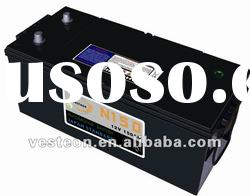 cheap new excellent 12V sealed lead acid battery