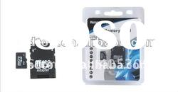 class10 factory 8GB micro sd card 8 gb memory card