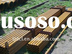 cold rolled seamless steel pipe astm a53