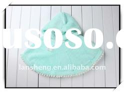 cute fashion cotton baby coats,baby clothes