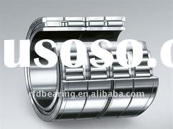 cylindrical roller bearing roller bearing