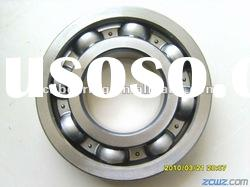 engine bearing deep groove ball bearing 6012 bearing , made of chrome ,carbon steel ,high quality