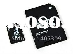 factory competitive price OEM 1GB micro sd card 1gb tf card