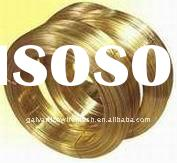 factory of copper coated wire best price and quality