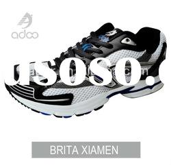 fashion and lightweight men athletic shoes