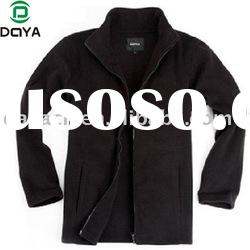 fashion spring jacket for man