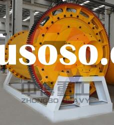 gold ore ball mill, ball mill grinding machine