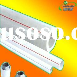 health hot & cold water supply PPR Pipe