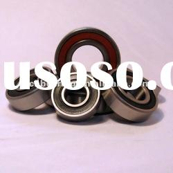 high quality ball bearing deep groove ball bearing 6025 OEM orders are provided
