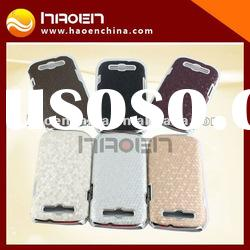 high quality bussiness man case for samsung s3 i9300